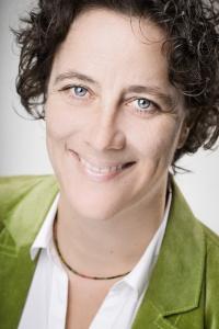 Dr-Ilse-Faissner-Schreiner-65